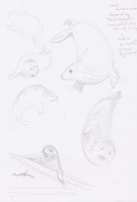 Seals sketchpage (1) - 72DPI